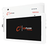 C5 Mobile Noa Tab 7 Beyaz Tablet PC
