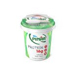 Pınar Proteinli Sade Yoğurt 180 G