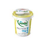 Pınar Proteinli Muzlu Yoğurt 180 G