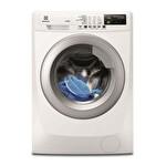 Electrolux EWF 1404BR 10Kg Çamaşır Makinesi