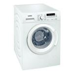 Siemens WM10K202TR 7 KG Çamaşır Makinesi