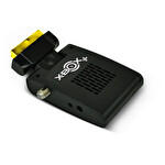 Next  X-Box Mini Sd Uydu Alıcı