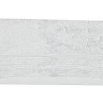 Bambu Solid Havlu 30*50 Sage