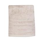 Bambu Solid Havlu 50*90 Stone