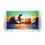 Philips 49PUS6412 4K UHD Android TV