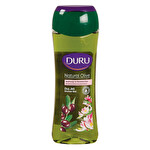 Duru Naturel Olive Duş Jeli Hanımeli 500 ml