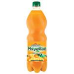 Uludağ Meyvelim Portakal 1 lt Pet