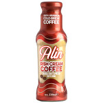 Alin İrish Cream Coffe 250 ml Şişe