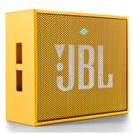 JBL GO Sarı Bluetooth Hoparlör