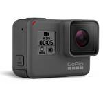 GoPro Hero5 Black 5GPR/CHDHX-501 Kamera