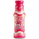 Alin Milk Shake Strawberry 250 ml Şişe