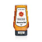 Anavarza Akıllı Kapak Çiçek Balı 325 gr