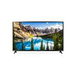 LG 65UJ630 4K Uhd Smart Led Tv