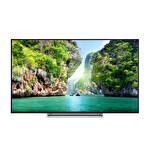 Toshiba 55U6763 4K Uhd Smart Led Tv