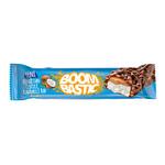 Şölen Boombastic Hindistan Cevizli Bar 35 g