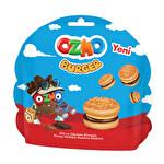 Şölen Ozmo Burger 36 g