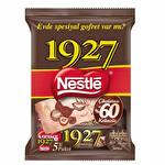Nestle 1927 Bitter Gofret 5'li