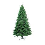 Yılbaşı Ağacı 300 Cm