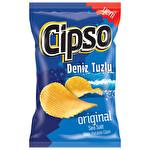 Cipso Tırtıklı Orginal Süper Boy 104 g
