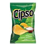 Cipso Yoğurtlu Süper Boy 104 G