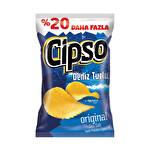 Cipso Tırtıklı Orginal Parti Boy 156 G