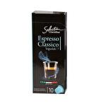 Carrefour Selection Espresso Classico 10