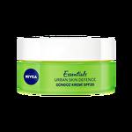 Nivea Urban Skın +48 Saat Nem Takviyesi Gündüz Kremi 50Ml (Antioksidan & Yeşil Çay Özü)
