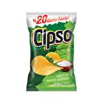 Cipso Yoğurt Parti Boy 154 G