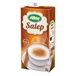 Sütaş Salep 1000 Ml