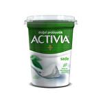 Activia Doğal Probiyotikli Sade Yoğurt 480 g