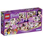 Lego 41336 Lego Friends Emma'nın Sanat Kafesi