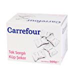 Carrefour Sargılı Küp Şeker 500 G