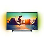 Philips 50PUS6262 4K UHD Smart LED TV
