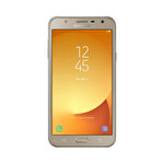 Samsung Galaxy J7 Core 16 GB Gold