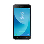 Samsung Galaxy J7 Core 16 GB Black