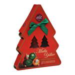 Elit Çam Ağacı Çikolata 216 gr