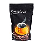 Carrefour Gold Kahve 200 gr