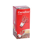 Carrefour 3 in 1 18 g*10 Adet
