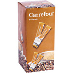 Carrefour 2 in 1 12gr*10 Adet