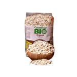 Carrefour Bio Organik Yulaf Ezmesi 500 g