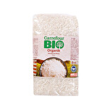 Carrefour Bio Organik Osmancık Pirinç 1 kg
