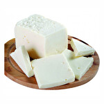 Gürova Klasik Beyaz Peynir Yumuşak