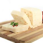 Gürova Koyun Peyniri