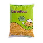 Carrefour Sarı Mercimek 1 kg