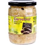 Carrefour Közlenmiş Patlıcan 510 G