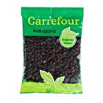 Carrefour Kuş Üzümü 40G