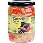 Carrefour Patlıcan Salatası 510GR