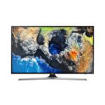 Samsung 43MU7000 Uydulu 4K Smart TV
