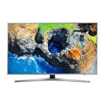 Samsung 49MU7400 Uydulu 4K Smart LED TV