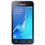 Samsung  J120F 2016 8 GB Black